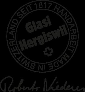 Glasi Hergiswil Logo
