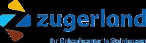 Zugerland Logo